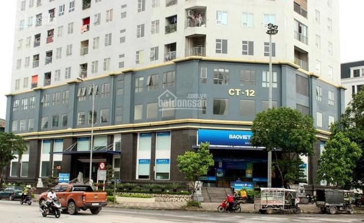 Cần bán gấp căn hộ chung cư Victoria Văn Phú, Hà Đông, DT 69m2, giá tốt nhất. LH: 0911217166