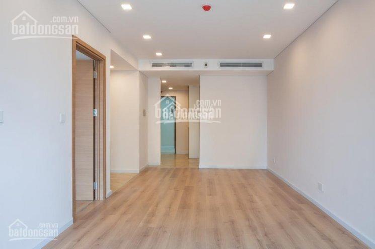 Chính chủ bán căn góc 70m2 giá 2.5 tỷ CC Rivera Park Hà Nội, LH 0984.584.066