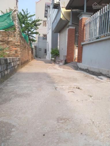 Bán đất Đông Dư, 70m2, MT 4m, đường ô tô, 21,5tr/m2, LH: 0397237116