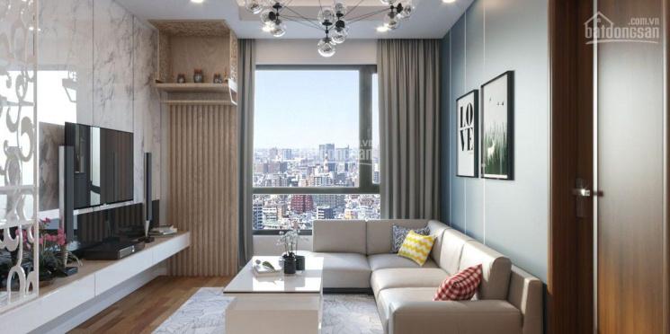 Cần bán căn hộ Làng Quốc Tế Thăng Long. DT 103m2, 3 phòng ngủ
