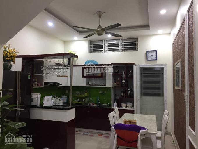Chính chủ bán nhà Phạm Văn Đồng, P3, Gò Vấp 60m2 đất chỉ 4.2 tỷ