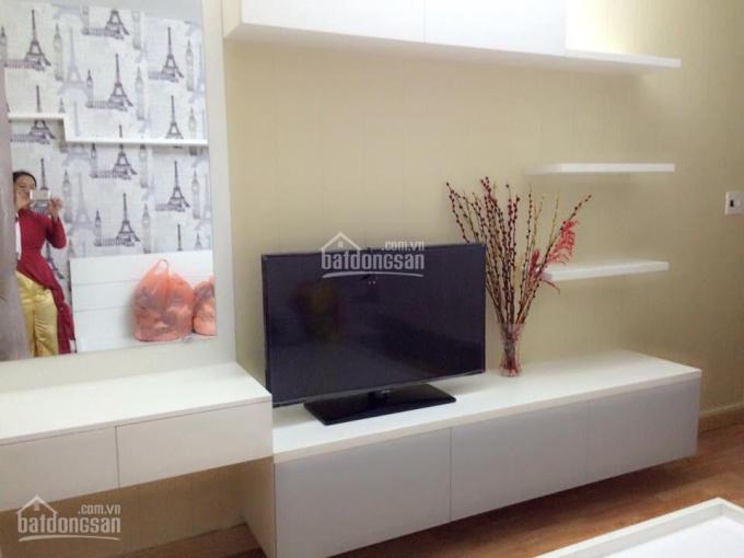 Cho thuê căn hộ Bộ Công An, Q2, DT 72m2, 2PN, full nội thất, giá chỉ từ 14 triệu. LH 0909527929