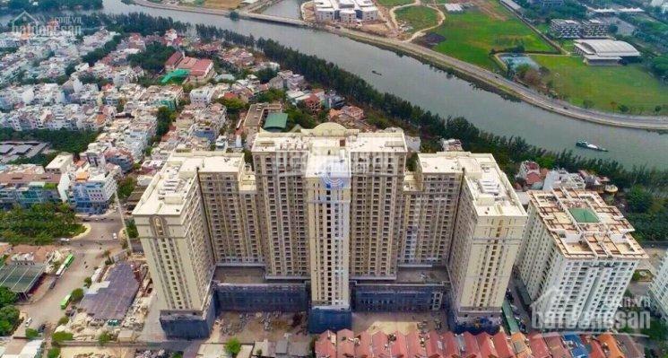 Tổng hợp shophouse giá tốt bên Sài Gòn Mia 28 triệu/tháng, liên hệ 0964 500 707