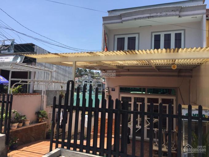 Bán nhà mặt tiền đường 3/4, phường 3, thành phố Đà Lạt - LH: 0912684949