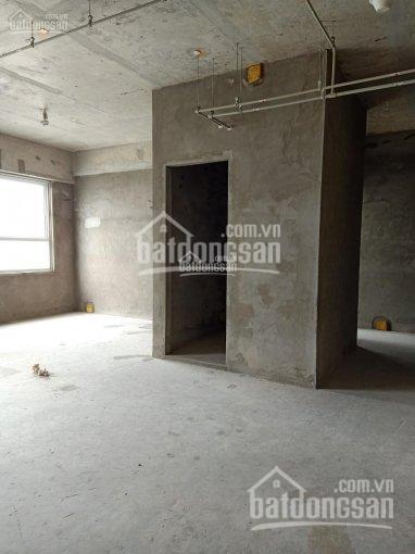Cần bán gấp CH Richstar Novaland 2PN 65m2 giá rẻ thích hợp cho nhà đầu tư, LH: 0902136192