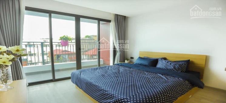 Cho thuê căn hộ 3PN, diện tích 112,4 m2, căn góc tại dự án One 18 Ngọc Lâm. Giá: 15 triệu/th