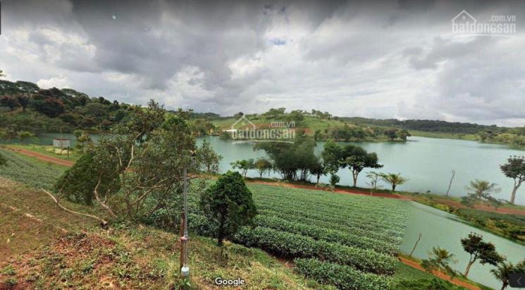 Đất nền Bảo lộc - Đà Lạt nghỉ dưỡng chỉ 150 triệu sở hữu lô đất 100m2 có thổ cư. LH: 0937391659