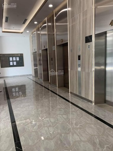Thuê văn phòng, phòng kinh doanh, văn phòng đại diện, LH 0937713996