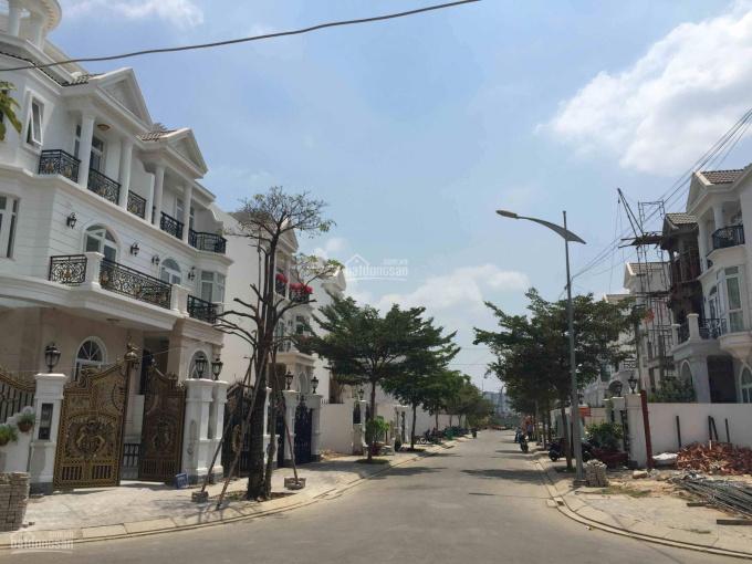 Ngân hàng quốc tế VIB thanh lý ( có hỗ trợ vay)các lô đất chỉ từ 3,5tr/m2 ngay chợ kề KCN singapore