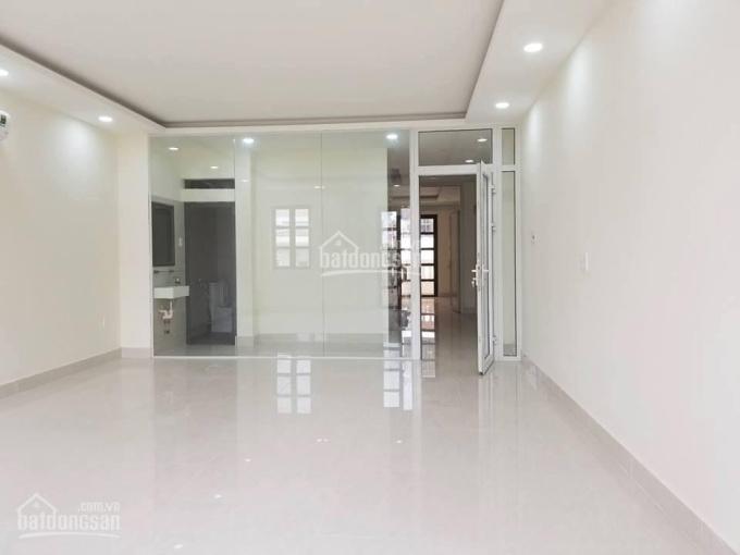 Cho thuê văn phòng giá chỉ từ 6tr/th, máy lạnh, thang máy trung tâm Quận Gò Vấp, LH: 0907.077.565