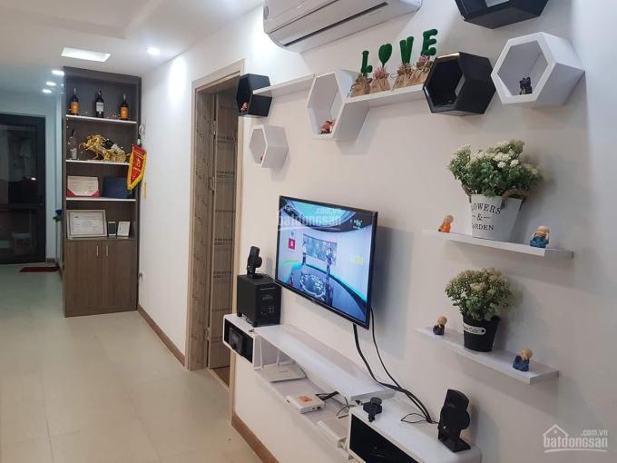 Chung cư Ruby City CT3 chung cư thương mại giá tốt nhất Long Biên, nhận nhà ngay chỉ từ 300 triệu