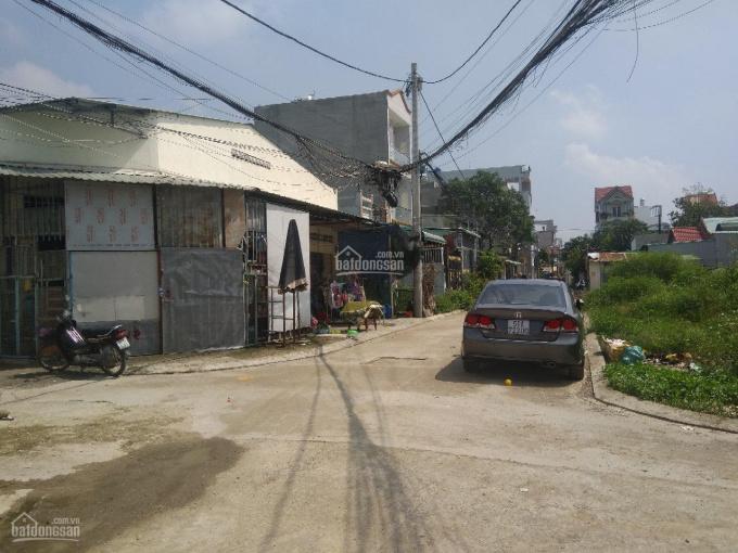 Bán đất ở đường Thạnh Xuân 25, DT 23.5 x 37.5m. SHR, LH: 0987325954 A. Hiền