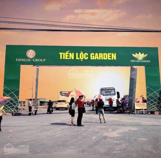 Tiến Lộc Garden hot nhất KV Đồng Nai cuối năm chỉ 3.8 tỷ/căn shophouse kinh doanh, CĐT: 0938023289