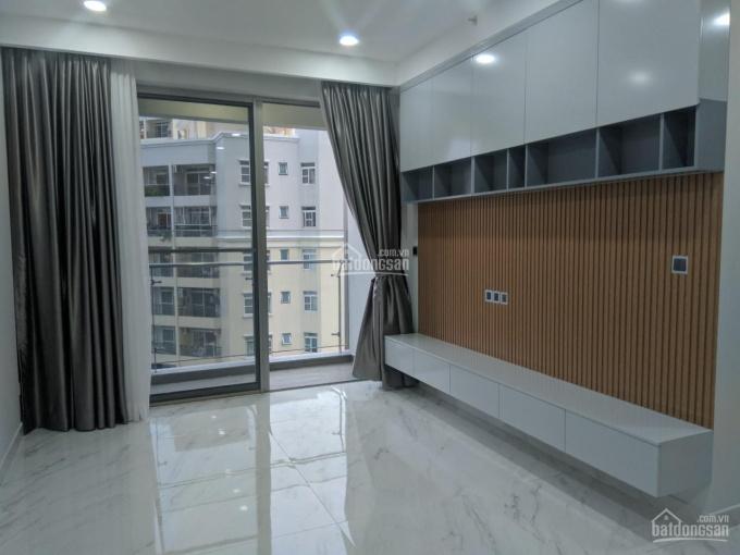 Cho thuê căn hộ Midtown Phú Mỹ Hưng, The Grande, căn 2 phòng ngủ full nội thất. LH: 0941249229