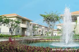 Biệt thự Phú Gia, Phú Mỹ Hưng, Q7, giá 73 triệu/tháng, liên hệ xem nhà: 0938602838 Nhân