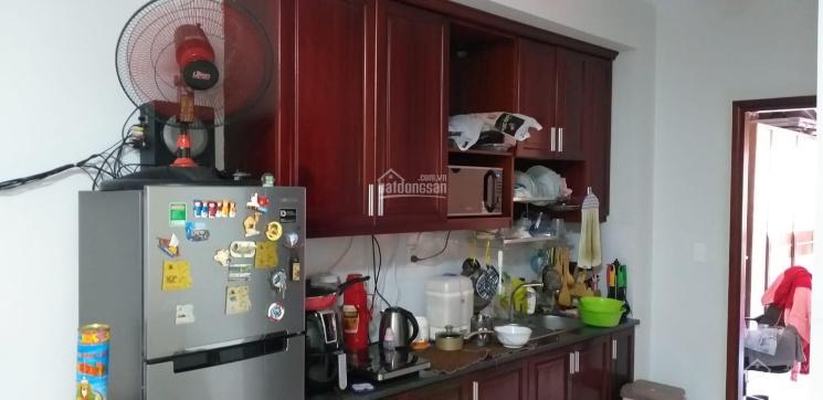 Cần bán căn hộ Vũng Tàu Center, 1PN 47m2, giá 1,45 tỷ. LH: 0941378787