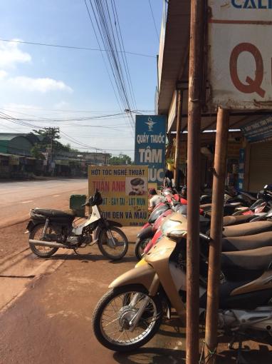 Bán căn nhà xưởng ngay cụm khu công nghiệp cách ngã 3 Trị An 2km, thuộc xã Bắc Sơn
