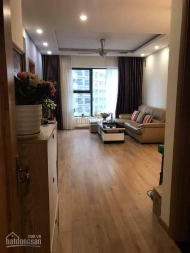 Cần bán căn hộ tòa chung cư tòa The K Park Văn Phú Hà Đông Hà Nội. Zalo 0936717973
