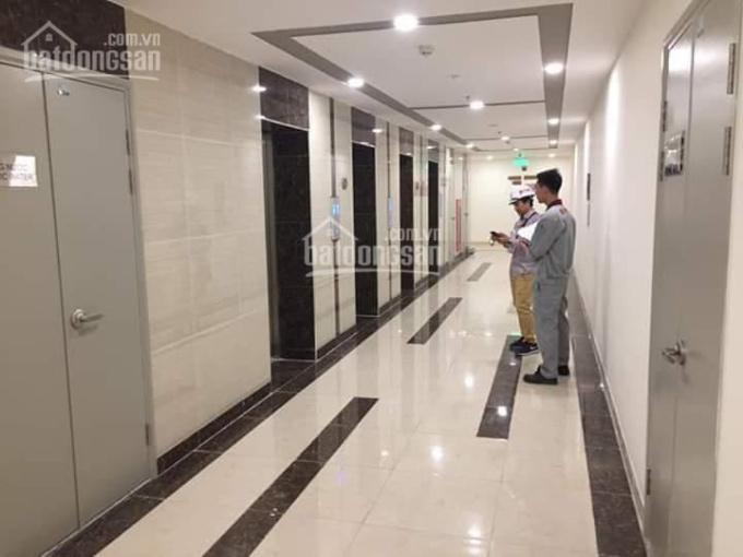 Cần bán căn hộ K Park Văn Phú, Hà Đông, Hà Nội. Lh zalo 0936717973