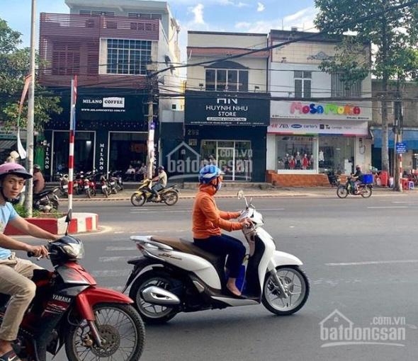 Nhà cho thuê, gần cư xá Phúc Hải, Phường Tân Phong, Biên Hòa