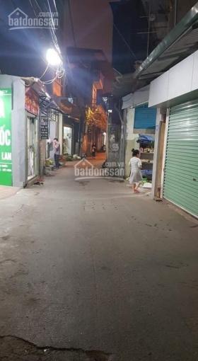 Bán 120m2 trường May Kim Hồ, Lệ Chi, có 4 phòng trọ thuê 6tr/tháng, giá 1,4 tỷ. LH 0981551988
