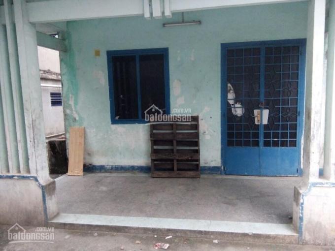 Con trai du học thiếu tiền bán gấp nhà nát Ung Văn Khiêm BT TT 990tr/85m2 gần chợ SHR LH 0703786521