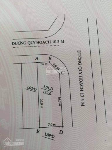 Bán nhà đất mặt đường 52m Vành Đai 2 Vĩnh Yên, kèm 2 dãy nhà trọ, 290m2, MT 15m, 3,9 tỷ. 0986797222