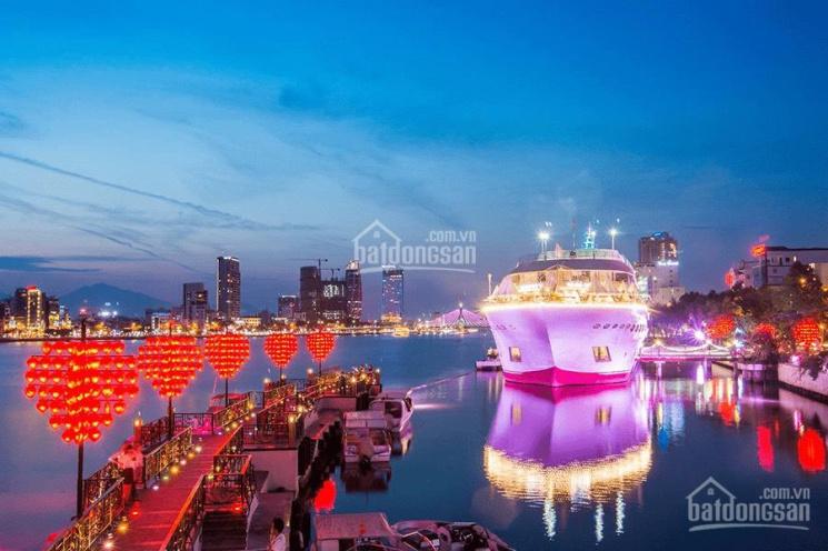 Hé lộ dự án căn hộ Aria Vũng Tàu - khu nghỉ dưỡng đạt chuẩn quốc tế 5* - sở hữu bãi biển riêng