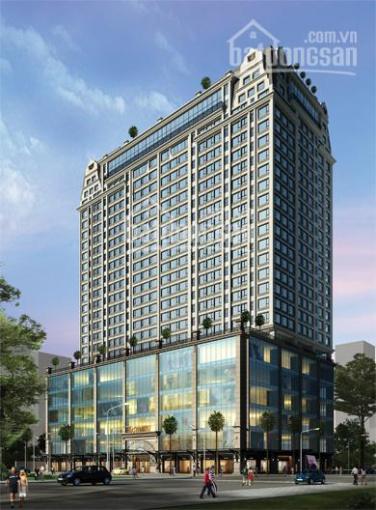 Léman Luxyry trung tâm Quận 3, DT 97m2, 3 PN giá 10.4 tỷ mua nhanh chiết khấu 1% LH: 0902602903