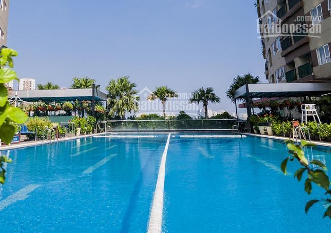 Cần bán gấp căn hộ 07 V1 căn hộ vuông vắn Victoria Văn Phú, Hà Đông 3PN, 2WC ra lộc mạnh 0844525555 ảnh 0