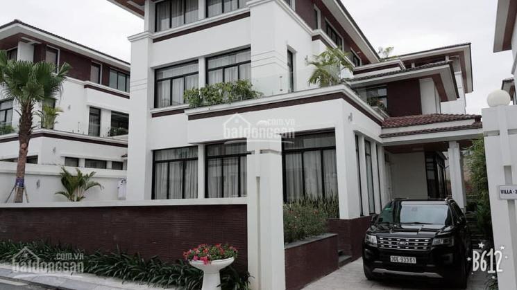 Bán căn góc BT2 biệt thự FLC Hạ Long - 9.2 tỷ - giá rẻ nhất bao giá toàn thị trường - 300m2