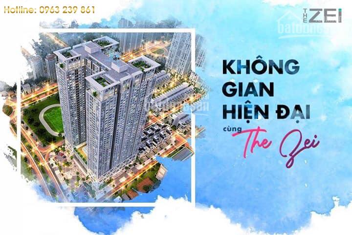 Sở hữu căn hộ chung cư cao cấp nhất Mỹ Đình, CK 300tr, tặng Mercedes C200, chuyến du lịch Singapore