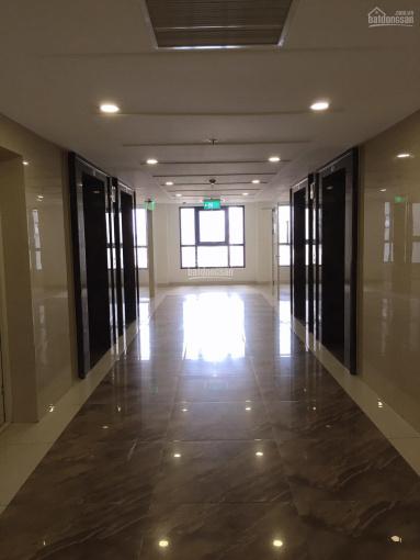 Bán căn hộ G1 - 704 chung cư Five Star Kim Giang, 82m2, 2,35 tỷ sổ hồng chính chủ