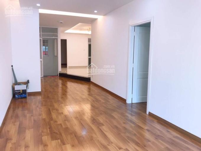 Cần bán căn hộ chung cư thương mại vị trí đắc địa TP Vũng Tàu