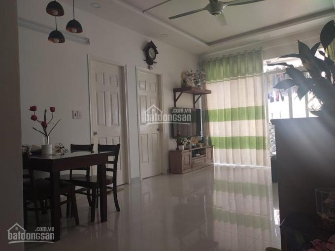 Cần bán căn hộ Bình Khánh - Đức Khải từ 1 đến 3 phòng ngủ (9). LH: 0938991040 ảnh 0