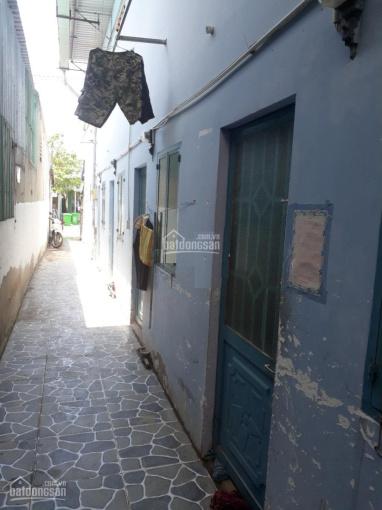 Không có thời gian quản lý sang dãy trọ 9 phòng đường Nguyễn Ảnh Thủ, Q12 sổ hồng, 152m2