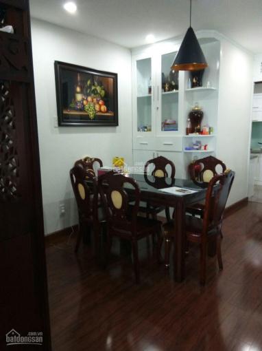 Cho thuê căn hộ cao cấp ngay trung tâm thành phố Đà Nẵng. Liên hệ xem thực tế 0903 531 586