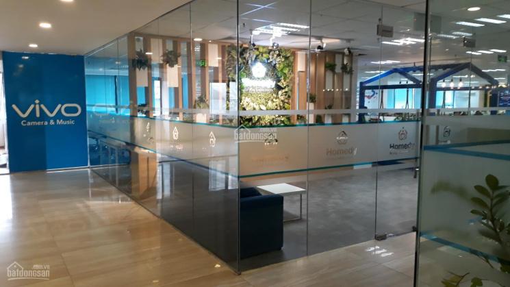 Cực hiếm, mặt bằng VP - office, Imperia Garden, Thanh Xuân, HN. Giá rẻ nhất chỉ 29 triệu/m2
