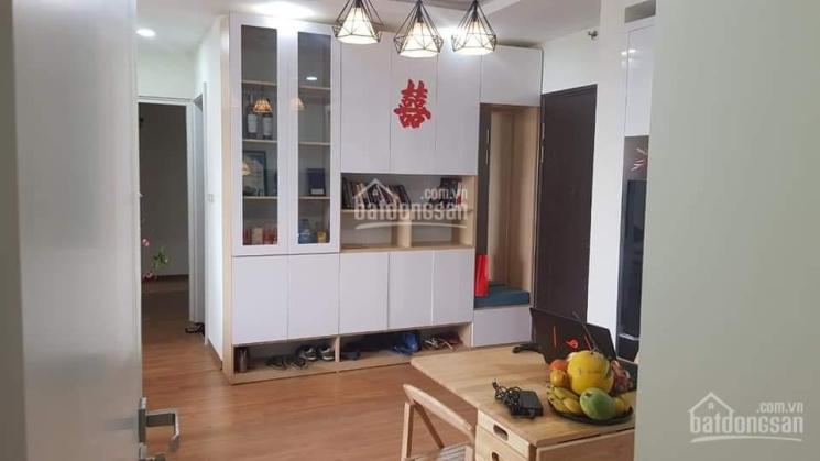 Cần bán căn chung cư Anland Nam Cường, Dương Nội, Hà Đông