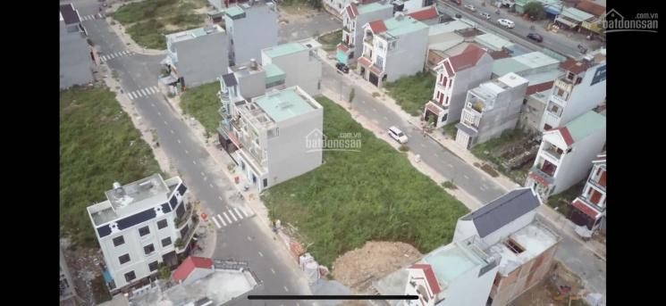 Phú Hồng Thịnh 9 lô đất trục chính D1 rẻ nhất hiện nay