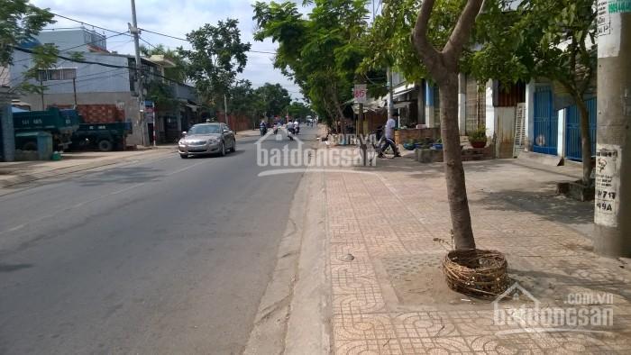 Bán gấp đất đường Chòm Sao, Hưng Định, Thuận An (gần ngã 5 Chòm Sao) giá 920tr/92m2 SHR. 0972039091