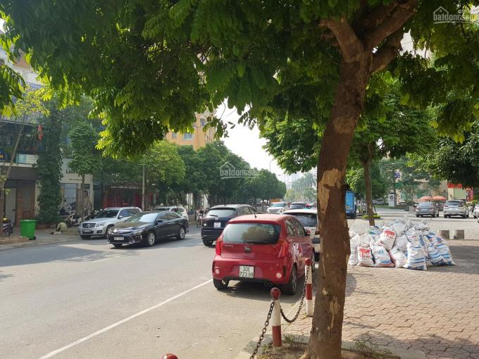 Bán nhà phố Vũ Phạm Hàm - Trung Hòa 150m2, 6,5 tầng, giá 42 tỷ. Chính chủ, LHCC: 0919.219.188