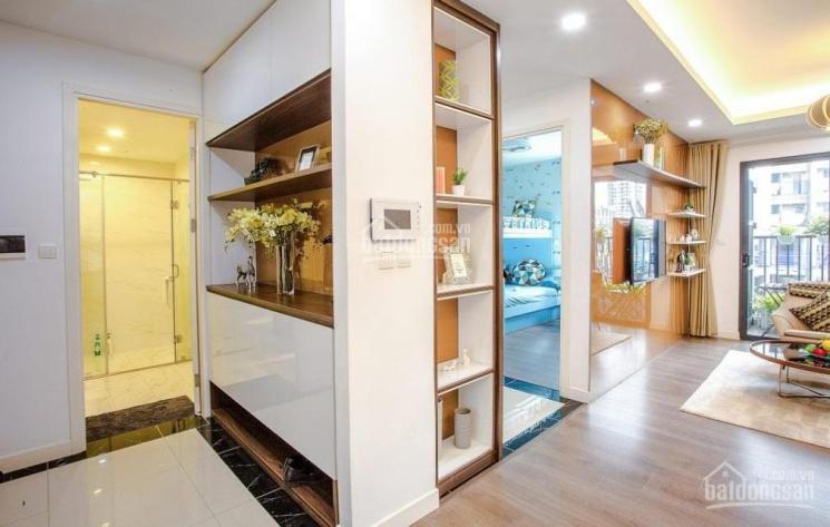Chính chủ cần bán căn hộ D17, 2PN, Imperia Sky Garden, giá rẻ chỉ 3,2 tỷ, căn hộ tầng đẹp(MTG)