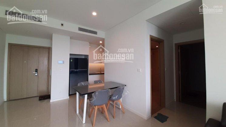 Cho thuê căn hộ Sadora, Sarimi KĐT SaLa Thủ Thiêm, Quận 2, giá rẻ. LH 0901301235