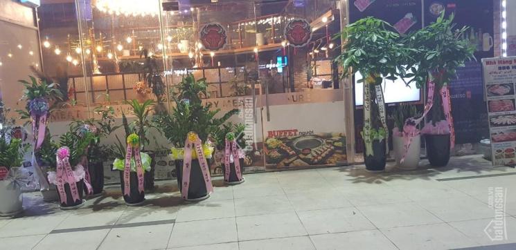 Chính chủ cần sang nhượng gấp trong tuần này nhà hàng nướng Hàn Quốc, tại Hà Nội LH 0914823340