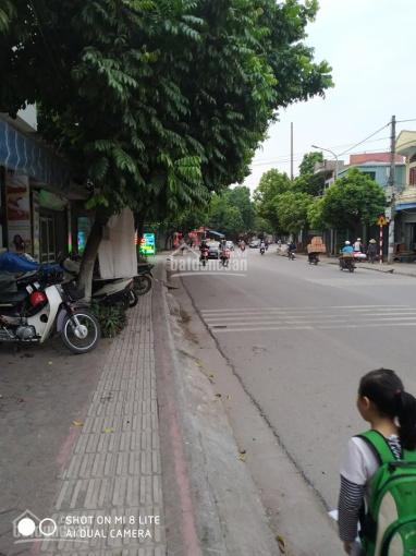 Cần bán nhà xưởng xây mới tại Kiến An, Hải Phòng