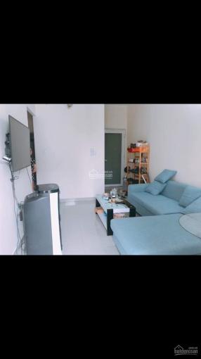 Bán nhà chung cư Thạnh Mỹ Lợi, lô A3, tầng 3