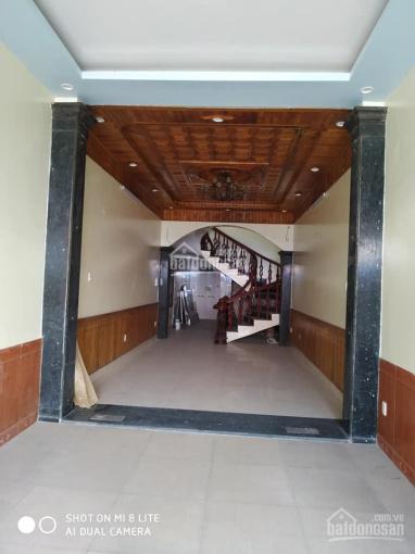 Cần bán nhà mặt phố chợ Lãm Hà, Kiến An, Hải Phòng, thuận tiện kinh doanh