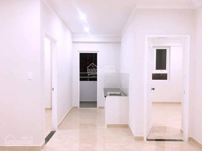 CH Heaven Cityview liền kề Q1, trả góp 20 năm, nhận nhà vào ở ngay, giá rẻ nhất khu vực, 0908409805