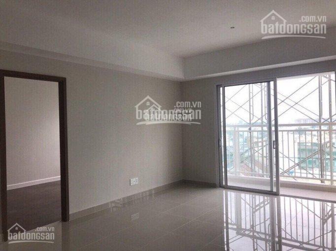 Bán căn hộ chung cư Green Field, quận Bình Thạnh, 3 phòng ngủ, nhà mới đẹp giá 3.5 tỷ